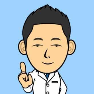 TOMO@北の薬屋®